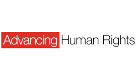 Advancing BHuman Rights