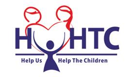 Help Us Help The Children