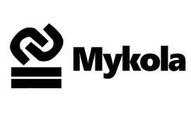 Help Mykola