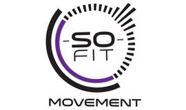 Sofit Movement